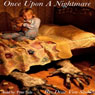 Once Upon a Nightmare (Unabridged) Audiobook, by Drac Von Stoller