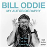 One Flew into the Cuckoos Egg Audiobook, by Bill Oddie
