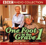 One Foot In The Grave 1, by BBC Audiobooks