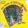 One Night at Lotties House (Unabridged) Audiobook, by Max Dann