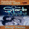 One Starlit Night: Wayback Texas (Unabridged) Audiobook, by Stacy Dawn
