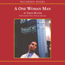 One Woman Man (Unabridged) Audiobook, by Travis Hunter
