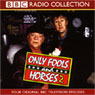Only Fools and Horses 2, by John Sullivan