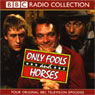 Only Fools and Horses, by John Sullivan