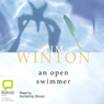 An Open Swimmer (Unabridged) Audiobook, by Tim Winton