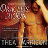 Oracles Moon: Elder Races Series #4 (Unabridged), by Thea Harrison