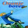 Oranje boven (Orange Top) (Unabridged) Audiobook, by Petra Cremers