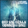 Orfani della Connessione: Fantastica Vol. 5: (Orphans of the Connection: Fantastic, Volume 5) (Unabridged), by Giovanni De Matteo