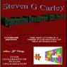 Organizational Development: Holons (Unabridged) Audiobook, by Steven G. Carley