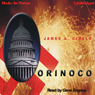 Orinoco (Unabridged), by James A. Ciullo