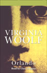 Orlando (Unabridged), by Virginia Woolf