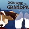 Osborne and Grandpa (Unabridged), by Sheryl Wingert