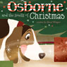Osborne and the Smells of Christmas (Unabridged) Audiobook, by Sheryl Wingert