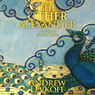 The Other Alexander: The Bow of Heaven, Book 1 (Unabridged), by Andrew Levkoff