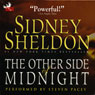The Other Side of Midnight (Unabridged), by Sidney Sheldon