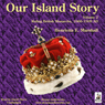 Our Island Story, Volume 2: Ruling British Monarchs, 1066-1509 A.D. (Unabridged) Audiobook, by H. E. Marshall