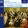 Our Island Story, Volume 3: James I and Guy Fawkes to Queen Victoria (Unabridged), by H. E. Marshall