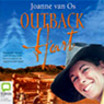 Outback Heart (Unabridged) Audiobook, by Joanne Van Os