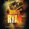 Outbreak: Code Red, Book 3, by Chris Ryan