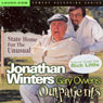 Outpatients, by Jonathan Winters