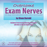 Overcome Exam Nerves Audiobook, by Glenn Harrold