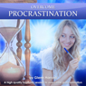 Overcome Procrastination: A high quality hypnosis session to overcome procrastination Audiobook, by Glenn Harrold