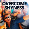Overcome Shyness - Hypnosis, by Hypnosis Live