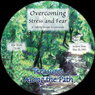 Overcoming Stress and Fear: Treasures Along the Path (Unabridged) Audiobook, by Swami Kriyananda