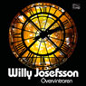 Overvintraren (What Goes Around, Comes Around) (Unabridged), by Willy Josefsson