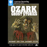 Ozark Ghost Stories, by Richard Young