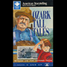 Ozark Tall Tales Audiobook, by Richard Young