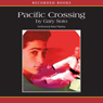 Pacific Crossing (Unabridged) Audiobook, by Gary Soto