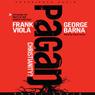 Pagan Christianity (Unabridged) Audiobook, by Frank Viola