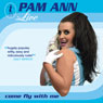 Pam Ann (Live): Come Fly With Me Audiobook, by Pam Ann