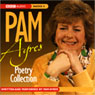 Pam Ayres Poetry Collection Audiobook, by Pam Ayres
