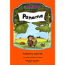 Panama (Unabridged) Audiobook, by Jamosh