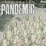 Pandemic Audiobook, by John Dryden