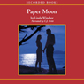 Paper Moon (Unabridged) Audiobook, by Linda Windsor