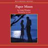 Paper Moon (Unabridged), by Linda Windsor