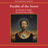 Parable of the Sower (Unabridged), by Octavia Butle