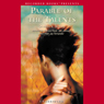Parable of the Talents (Unabridged), by Octavia Butle