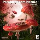 Parables from Nature, Volume 1 (Unabridged) Audiobook, by Margaret Gatty