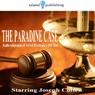 The Paradine Case (Dramatised) Audiobook, by Alfred Hitchcock