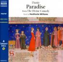 Paradise: From The Divine Comedy (Unabridged) Audiobook, by Dante Alighieri