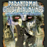 Paranormal Ghost Hauntings at the Turn of the Century Audiobook, by O.H. Krill