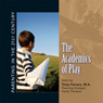 Parenting in the 21st Century - The Academics of Play (Unabridged) Audiobook, by Tricia Ferrara