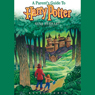 A Parents Guide to Harry Potter (Unabridged), by Gina Burkhart