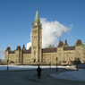 Parliment and Civilization Museum, Ottawa: Audio Journeys Explores Ottawa, Canadas Capital (Unabridged) Audiobook, by Patricia L. Lawrence