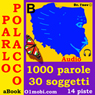 Parlo polacco (con Mozart) - Volume Base (Polish for Italian Speakers) (Unabridged) Audiobook, by Dr. I'nov