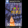 Party People, by Donald Davi